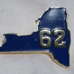 62 Pin