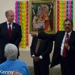 Donovan Hindu Temple - Staten Islander