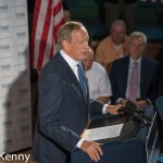Pataki Speaking - Side Exeter 5-28-15