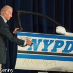 Biden At WTC Lunch 9/11/15