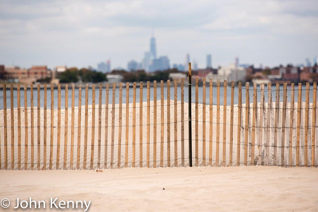 Breezy Point 10-27-15