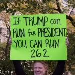 NYC Marathon 11-1-15
