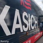 Kasich - Hopkinton NH 11-6-15