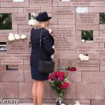 Flight 587 Memorial 11-12-15