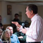 Kasich - Franklin, NH 1-22-16