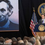 State of The State - NYC 1-9-17