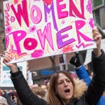 Womens March 1-21-17-30