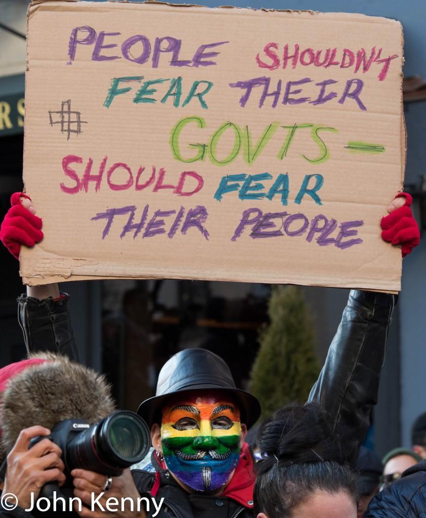 LGBT Rally 2-4-17-17
