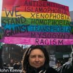 LGBT Rally 2-4-17-24