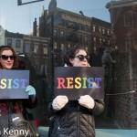 LGBT Rally 2-4-17-41