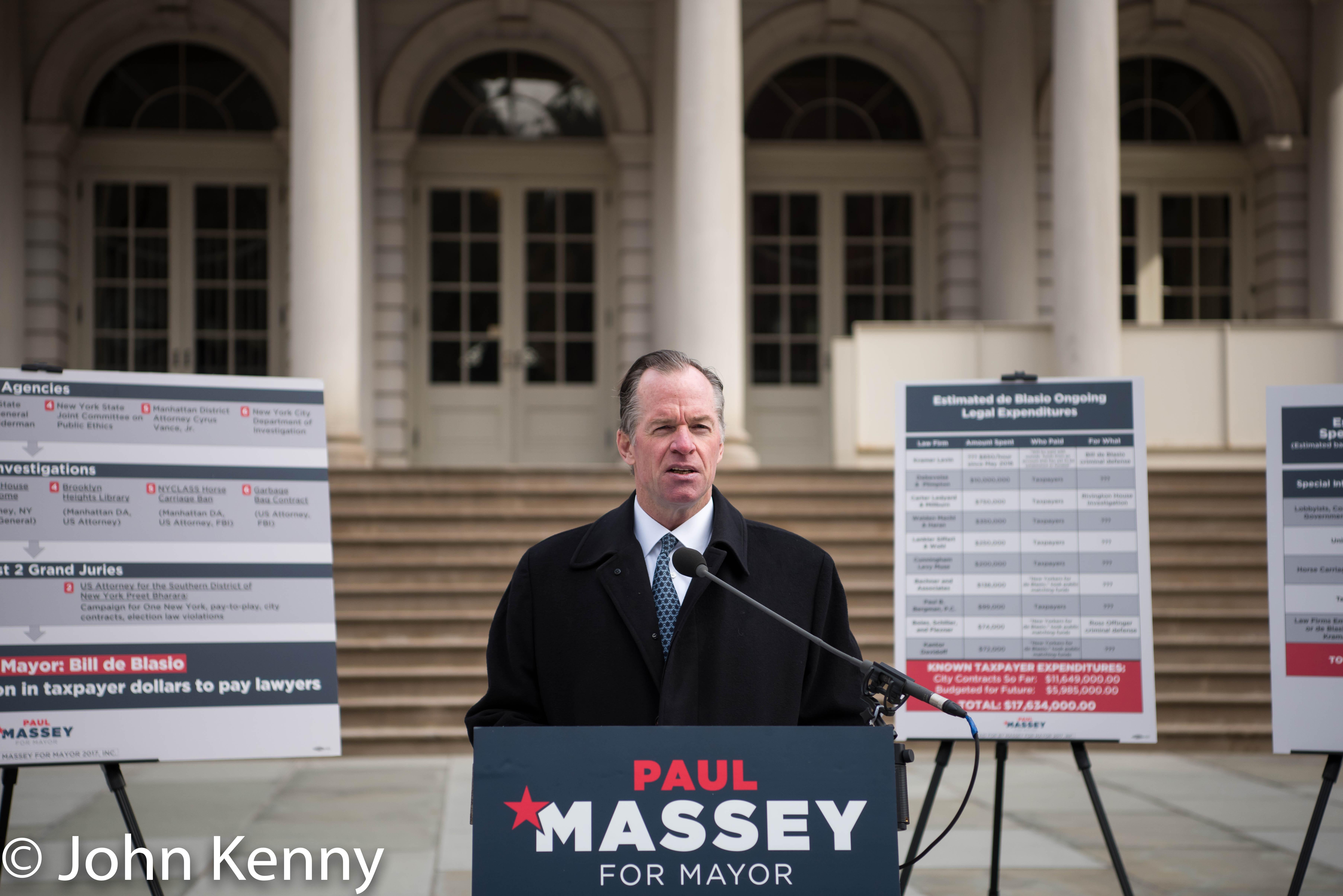 Massey Press Conf 2-21-17-1