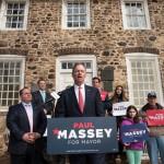 Massey Staten Island 2-22-17-11