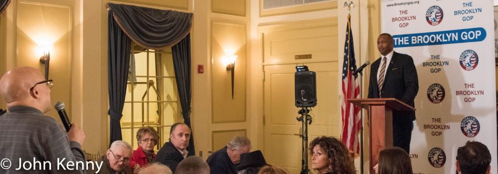Brooklyn GOP Forum 3-1-17-3