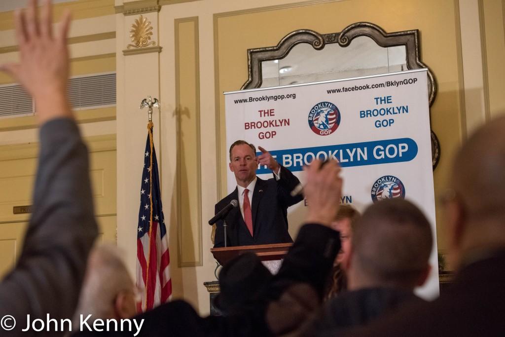 Brooklyn GOP Forum 3-1-17-6