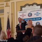 Brooklyn GOP Forum 3-1-17-6