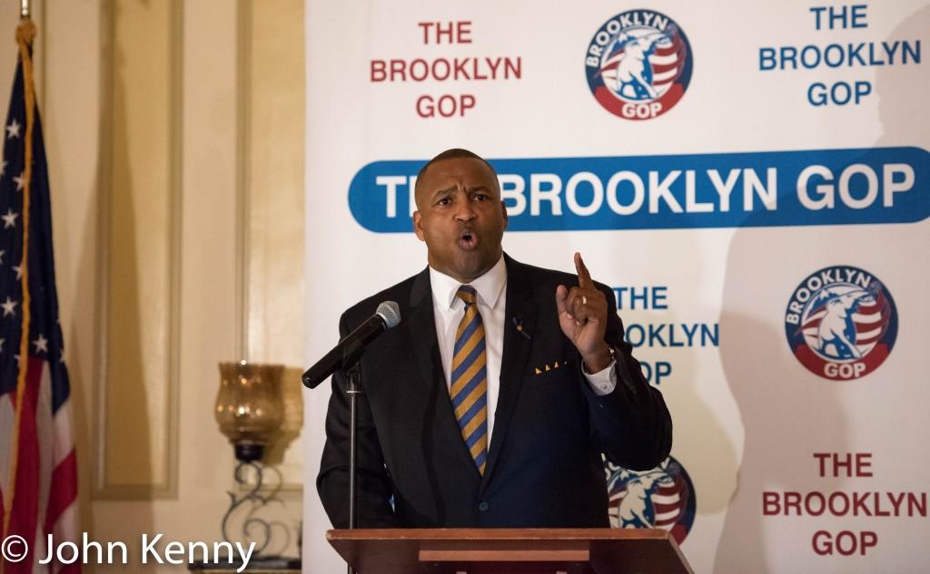 Brooklyn GOP Forum 3-1-17-7