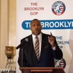 Brooklyn GOP Forum 3-1-17-7
