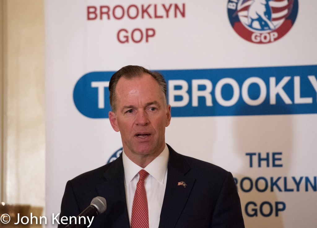 Brooklyn GOP Forum 3-1-17-8