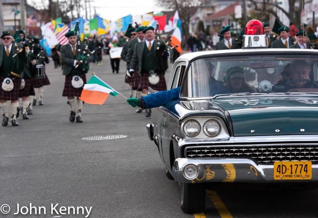 Rockaway Parade 3-4-17-35